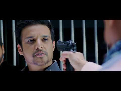 Download Bang Bang l 2014 Tamil Dubbed l Movie HD