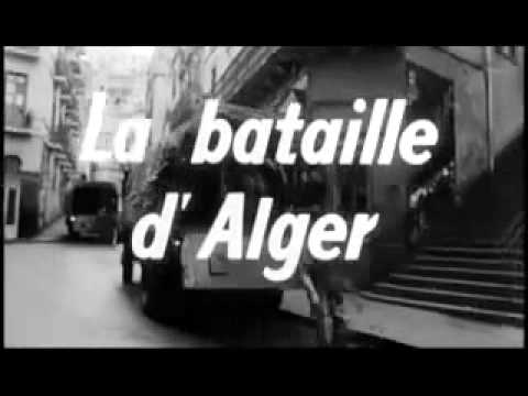 Hamid Bouchnak - BAMBARA - Le clip Officiel Haute qualité _ حمـيد بـوشنـاق from YouTube · Duration:  6 minutes 56 seconds
