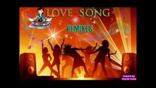 Love Song Remix 2014