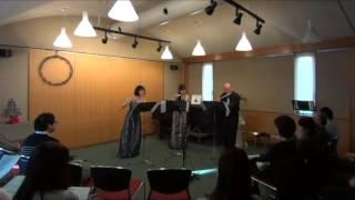 エルキド組曲 Elkido Suite - 1 Szitakoto - 2 Sakura / Lars Floee