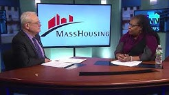 MassHousing Helps Fill Down Payment Gap