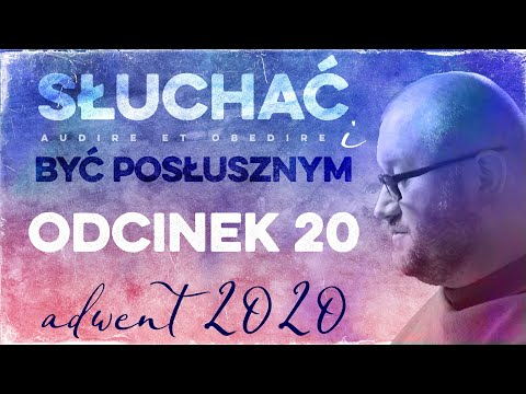 Adwent 2020 - SiBP #20