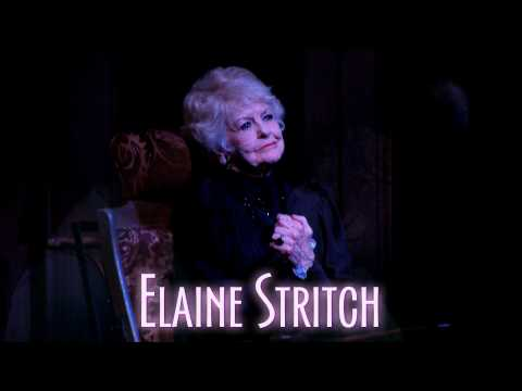 A LITTLE NIGHT MUSIC Now With Bernadette Peters & Elaine Stritch!
