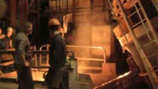 видео Работа в Электростали, вакансии Электросталя, поиск работы в Электростали