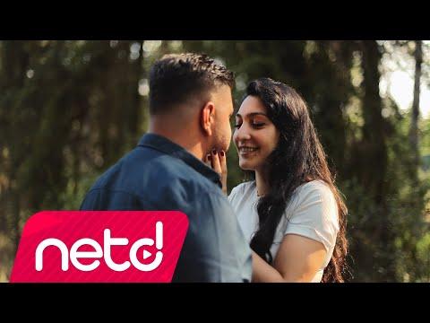 Şali Feat Nilay - Keyfe Keder