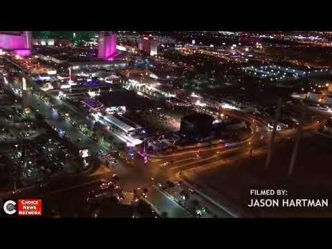 BREAKING-Big News About the Las Vegas Massacre!