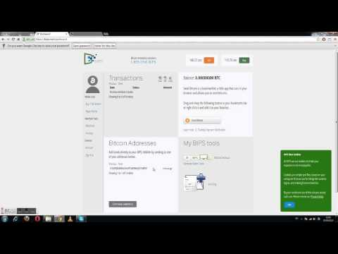 How To Get Bitcoins In 5 Minutes. Bitcoin Mining Tutorial For Everyday User