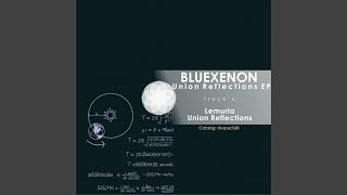 Union Reflection (Original Mix)