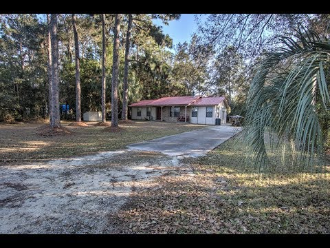 Deer Point Lake Area - Panama City, Florida Real Estate For Sale