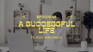 EPS 66 - PS. RUDY NURTANAYA