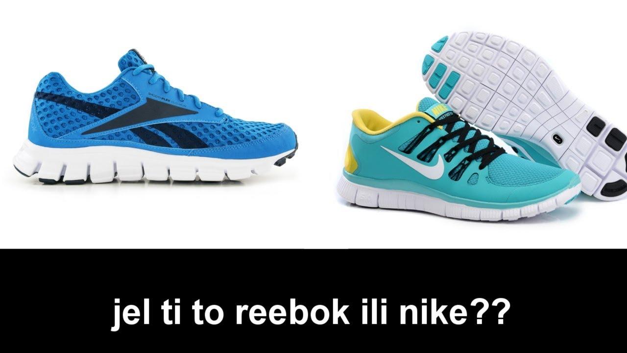 a73e69430134 nike reebok - La sélection de www.inrj.fr !