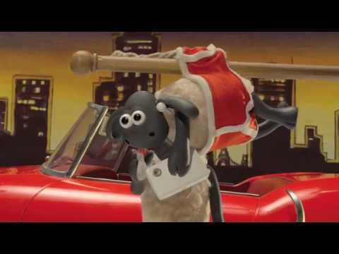 Shaun the Sheep is listed (or ranked) 12 on the list The Best Stop Motion Movies