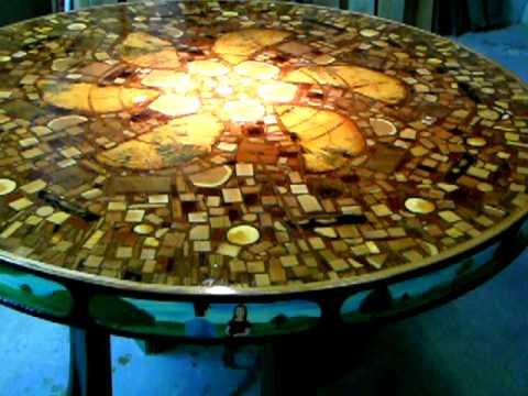 wheel of life.avi