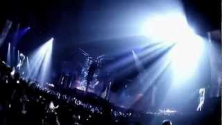 KetaNoise vs. Avicii - The Last Levels - HARDCORE MAY 2012 + FREE DOWNLOAD !!!