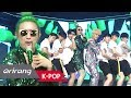 [Simply K-Pop] NORAZO(노라조) _ CIDER(사이다) _ Ep.331 _ 100518