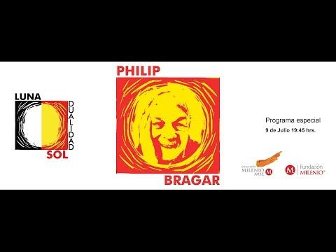 Philip Bragar