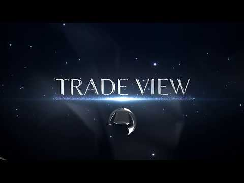 Trade View Algo Trading Conference 2017