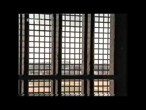 Baader Meinhof  - In Love With Terror (BBC Documentary)