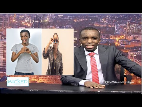 What became of the Machachari child stars? - The Wicked Edition episode 183