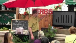 Elderberry for Health & Healing