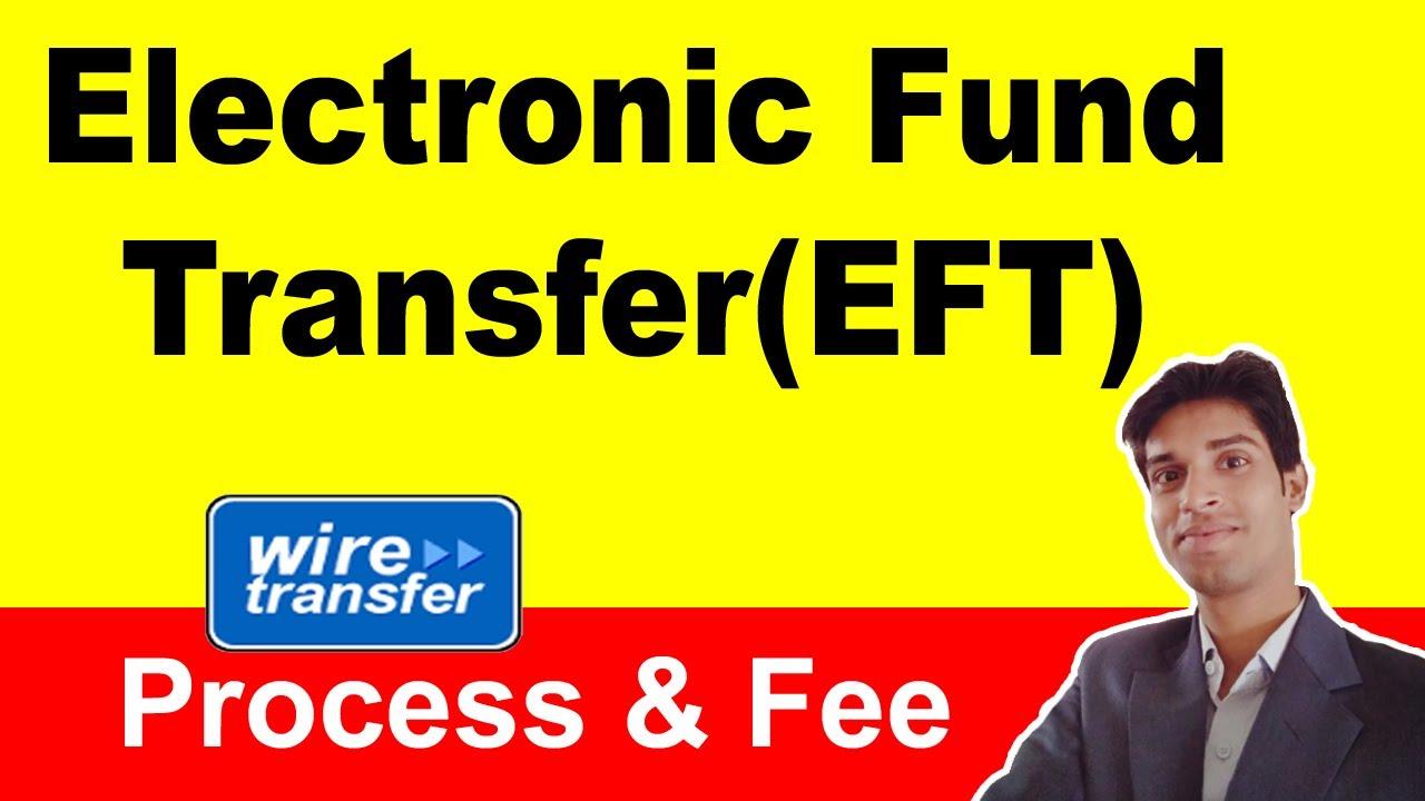 fund transfer