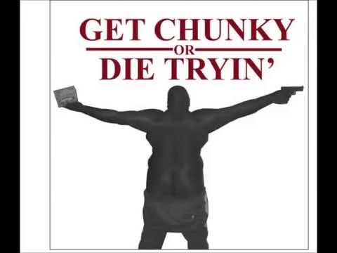 The Chunky Boyz - Overweight Gigalow