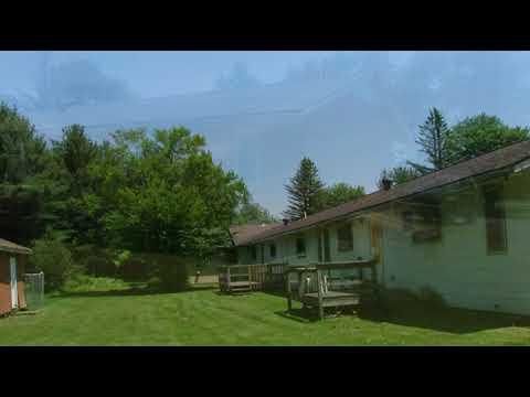 Commercial Property For Sale: 965 Route 940 RTE, Pocono Lake, PA 18347    CENTURY 21