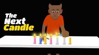Download UG Toons Comedy - The Next Candle | Takpo TV