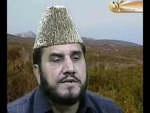 Complete Quran Recitation (Sheikh Saud Ash-Shuraim)