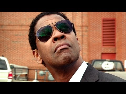 FLIGHT Trailer 2012 Denzel Washington Movie - Official [HD]