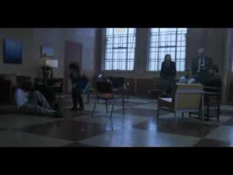 Descarca Filme Noi 2009 Si Subtitrati Gratis2 01:40 Mins | Visto 25531 ...