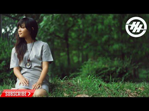 Go'Rame Band - Didok Dainang