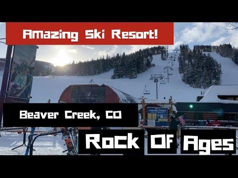 the-most-incredible-ski-resort!---beaver-creek,-co