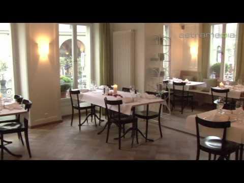 Restaurant Ringgenberg, Bern, Essen, Wein, Casino