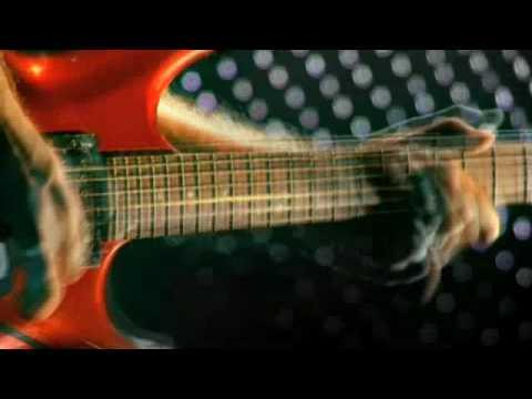 """Joe Satriani - """"I Just Wanna Rock"""" (Live in Paris)"""