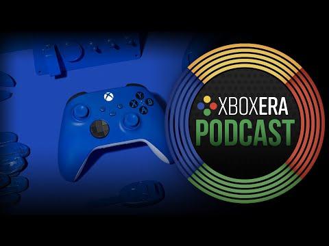 Слух: Hades выйдет на Xbox и окажется в Game Pass