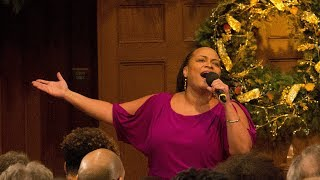 "03 ""Grateful"" :: Dec 24 @middlechurch"