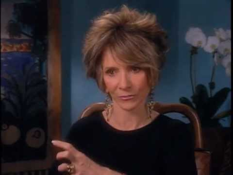 "Sheila Nevins Discusses The Emmy Nominated ""America Undercover"" - EMMYTVLEGENDS"