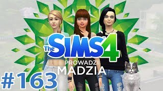 The SimS 4 #163 - Diametralne zmiany
