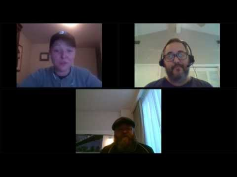 Middleware and HR Technology: A Panel Discussion with Bill Boorman and WIlliam Tincup