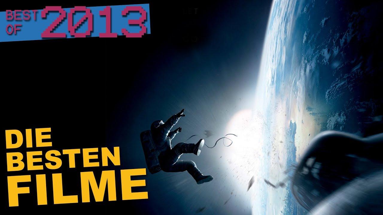 Filme 2013 Top 10