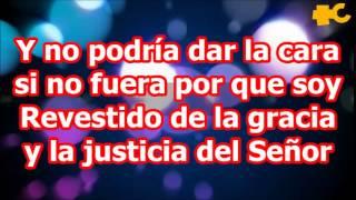 Es Por Tu Gracia- Jesús Adrián Romero