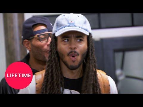 The Rap Game: Battle Bracket Challenge (Season 3, Episode 12)   Lifetime