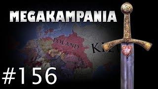 Megakampania #156 - Zagrajmy w Europa Universalis IV - Katolickie Imperium (Lata 1640-1643)
