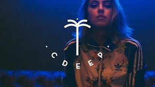 Kadebostany - Early Morning Dreams (Kled Mone Remix)
