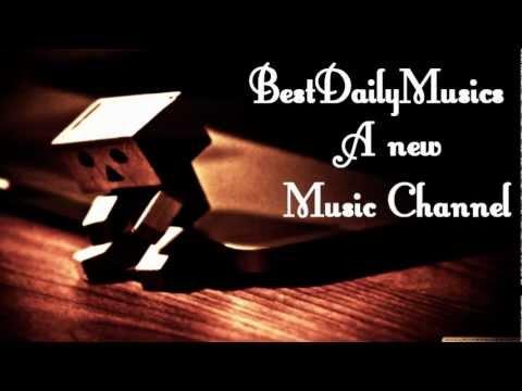 BestDailyMusics - Promo