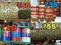 चूड़ियों के लिए थोक मूल्य || BANGELS MARKET || WHOLESALE MARKET DELHI || BEST MARKET FOR BUSINESS ||