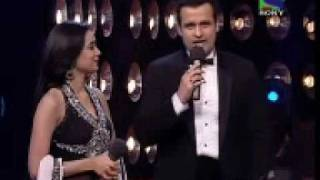 Jhalak Dikhla Jaa 3 - 31st May 31 Grand Finale Episode 2009 - Part 15 : www.HIT2020.com
