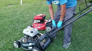 Me encuentro máquinas para cortar sácate y la Reparo
