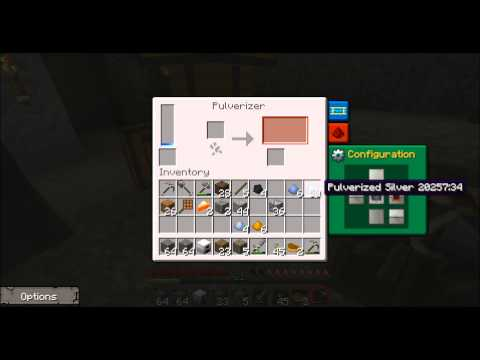 ftb-spot-#3---pulverizer---feed-the-beast-modpack-(minecraft)